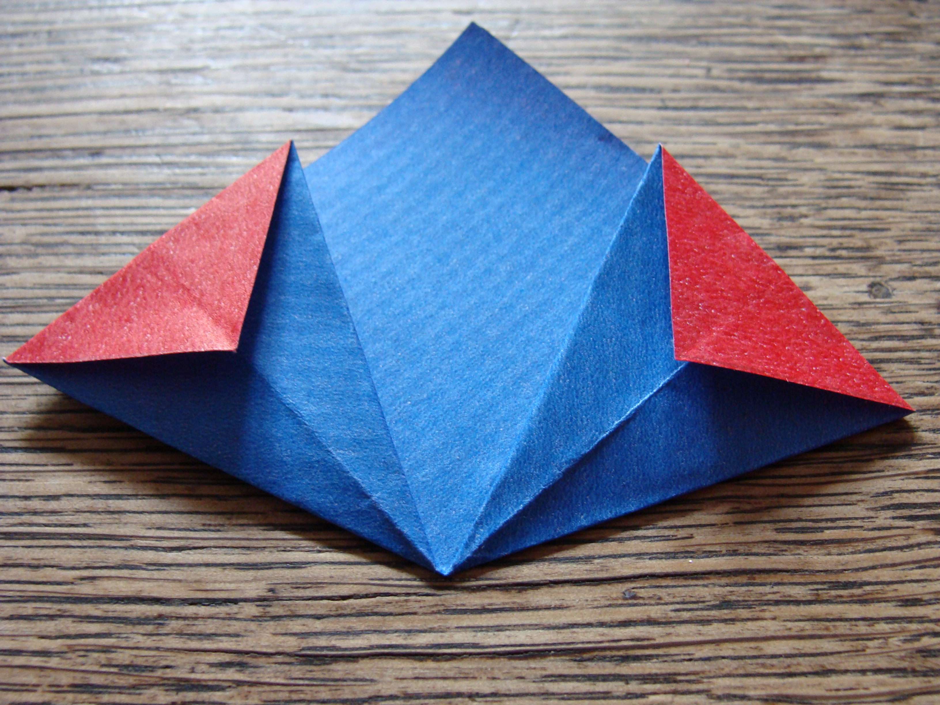 Papier Selber Machen papier casa colorata seite 4