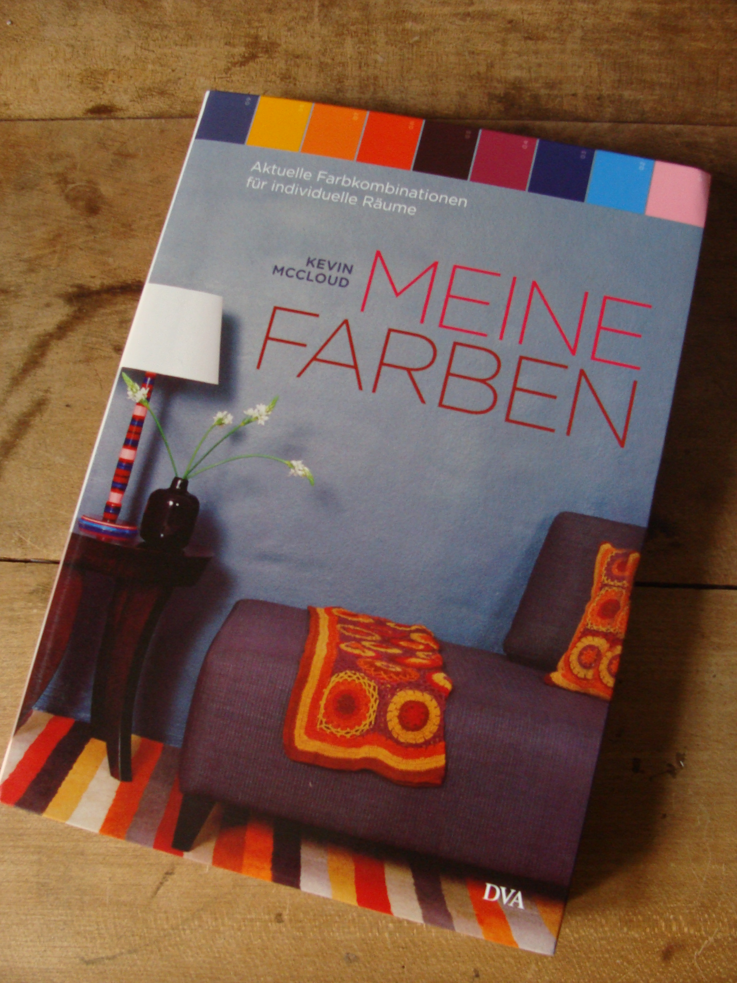 wohnzimmerz: farben für die wohnung with maisonette wohnung mit, Innenarchitektur ideen