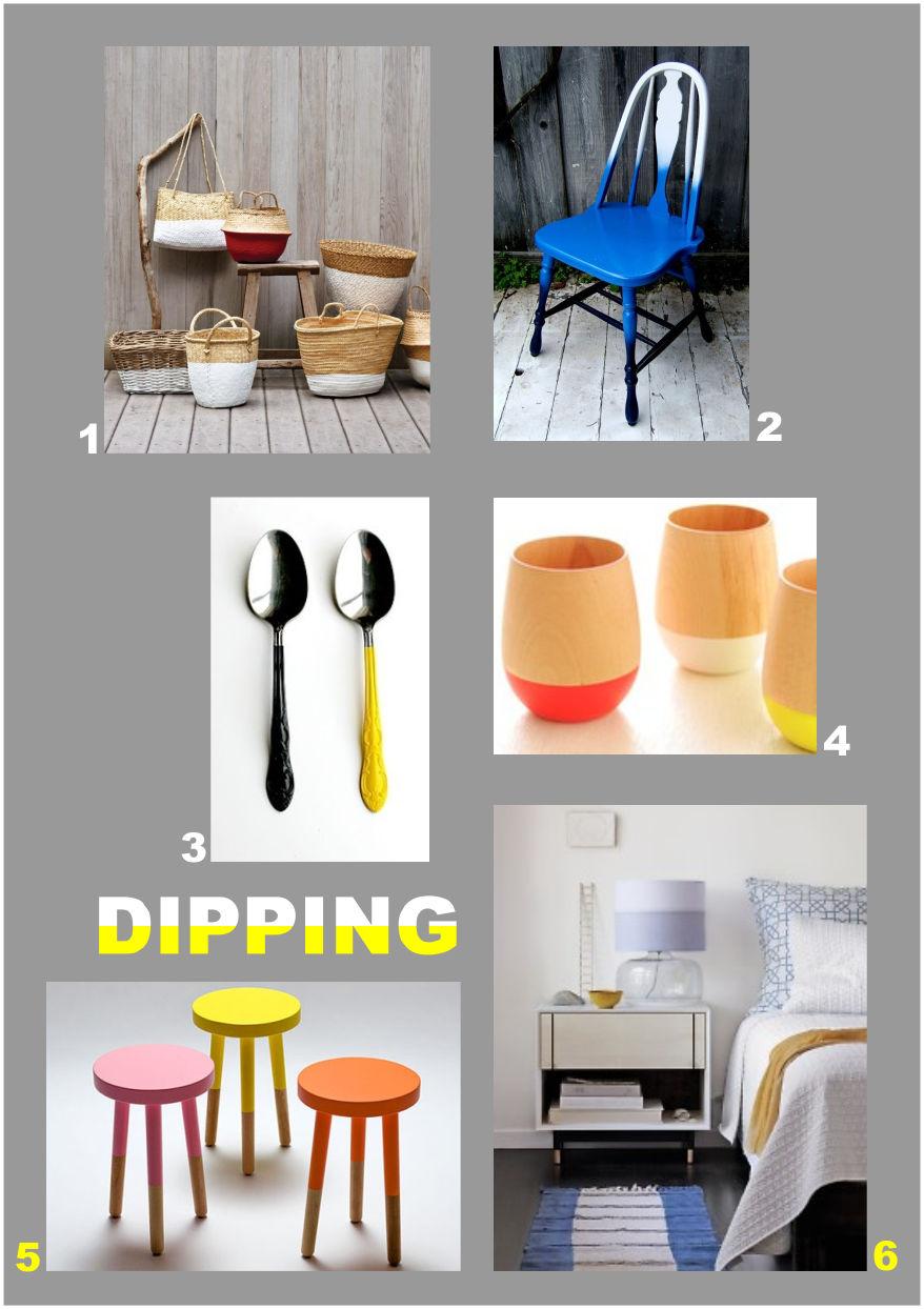 DIY   Casa colorata   Seite 3