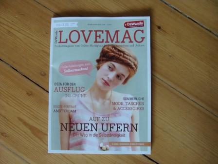 Lovemag2